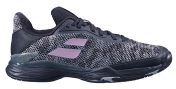 Babolat Zapatillas tenis Jet Tere Clay mujer