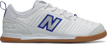 New Balance Zapatillas fútbol sala Audazo 5 Command niño