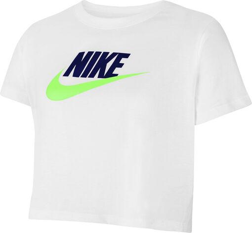 Camiseta manga corta Nike Sportswear
