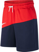Sportswear Swoosh French Terry