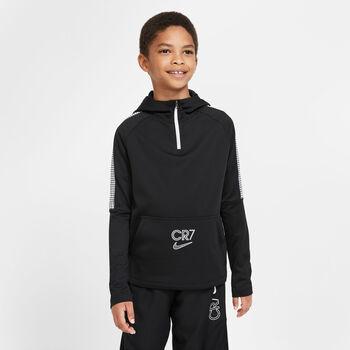 Nike Sudadera Dri-FIT CR7 niño
