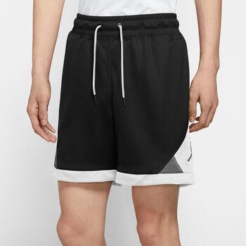 Nike Pantalón corto Jordan Air Diamond hombre