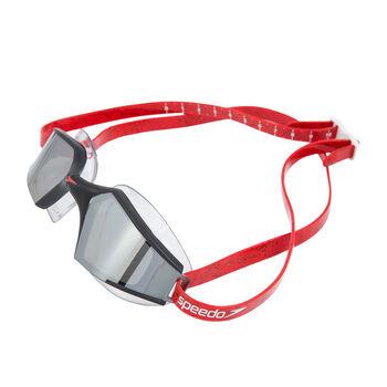 Speedo Gafas de natación de espejo Aqpulse Max 2 hombre