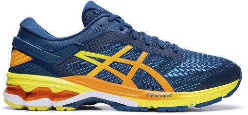 Asics - Gel Kayano 26 - Hombre - Zapatillas Running - 40?