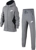 Sportswear Core
