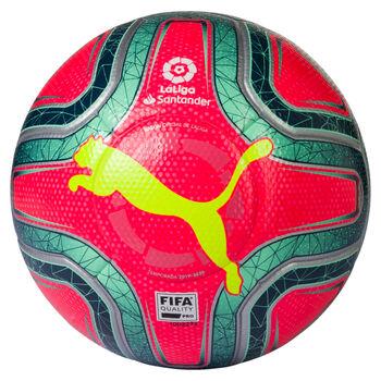 Puma Balon LaLiga 1 (FIFA Qlity Pro)