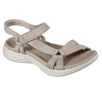 Skechers On The Go 600 Mujer