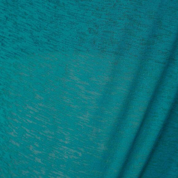 Camiseta de tirantes Galina 3