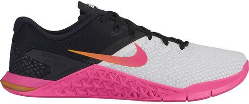 Nike -  Metcon 4 XD - Mujer - Zapatillas Fitness - 6