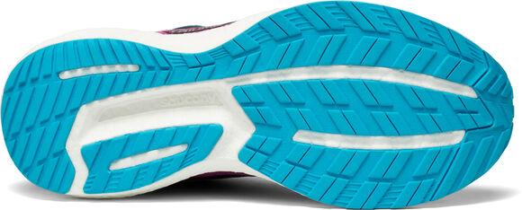 Zapatillas Running Triumph 19