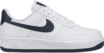 Nike ws air force 1 '07 mujer Blanco
