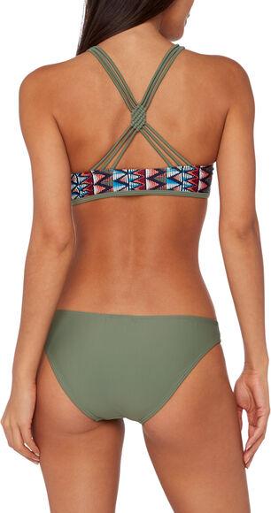 Bikini STRP7 Lisbeth