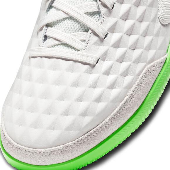 Zapatillas fútbol sala Nike LEGEND 8 ACADEMY
