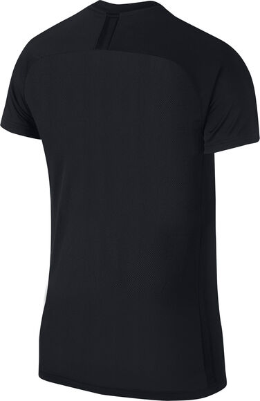 Camiseta Manga Corta Dry Academy