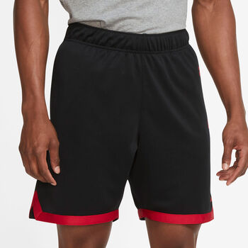 Nike Pantalón corto Jordan Jumpman Graphic hombre