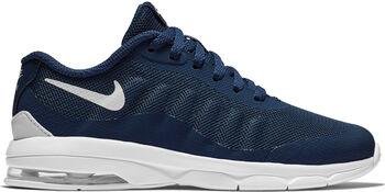 Nike Air Max Invigor (PS) niño Azul