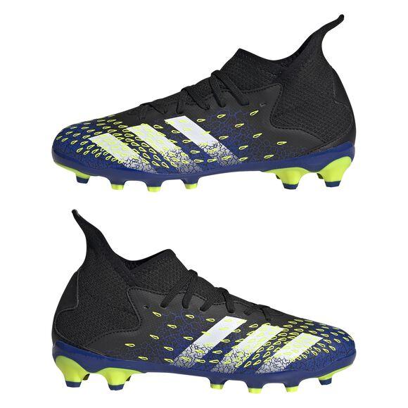 Botas de fútbol Predator Freak .3 Mg J
