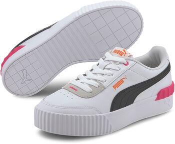 Puma Sneakers Carina Lift mujer