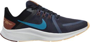 Nike Zapatillas Running Quest 4 hombre