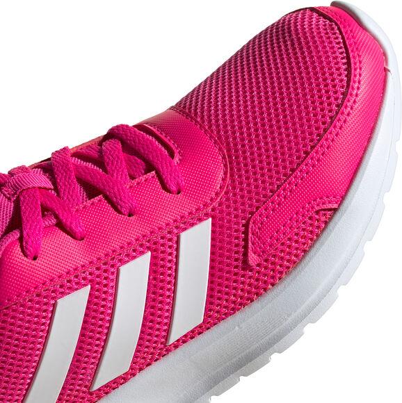 Zapatillas Running Tensaur Run