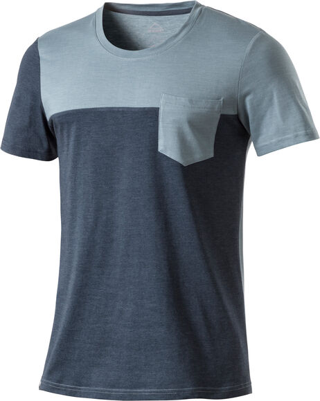 Camiseta manga corta Joffre Unisex
