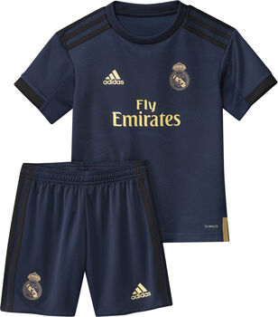 ADIDAS Set REAL A MINI