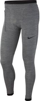 Nike MallaNP TGHT NPC hombre Negro