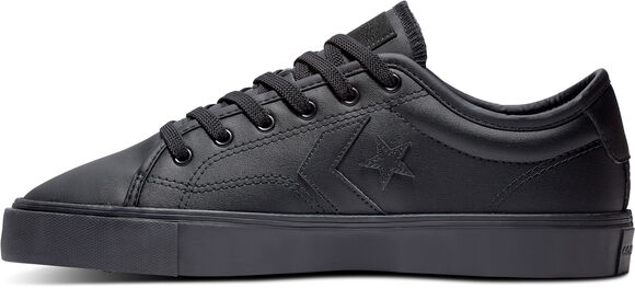 Sneakers Converse Star Replay Ox