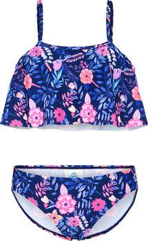 FIREFLY Bikini Antonia gls niña Azul