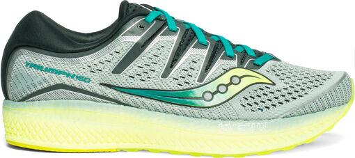 Saucony - Zapatilla TRIUMPH ISO 5 - Hombre - Zapatillas Running - 41