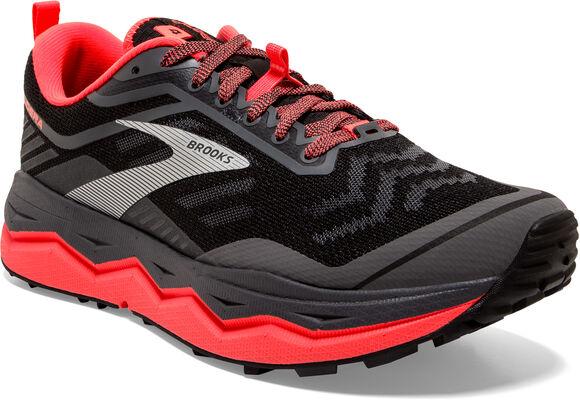 Zapatillas de Running Caldera 4