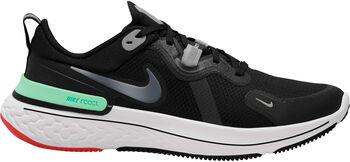Nike Zapatillas running React Miler hombre