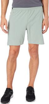 Pantalón corto de entrenamiento Frey II