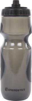 ENERGETICS Botella Squezze Bottle 0.65L