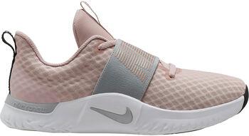 Nike Zapatilla  RENEW IN-SEASON TR 9 mujer