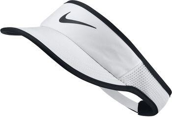 Nike   Arobill Fthrlt mujer Blanco