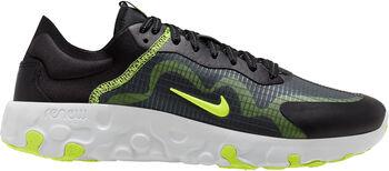 Nike Zapatilla RENEW LUCENT hombre
