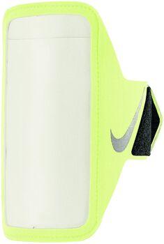 Nike Accessoires Brazalete Lean Arm Band Plus