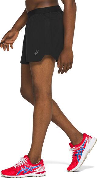 Pantalón Corto Running ROAD 5IN SHORT
