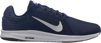 Nike Downshifter 8 Hombre
