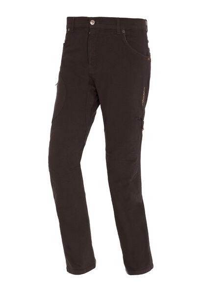 Pantalon PANT. LARGO LATOK TF