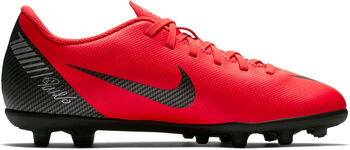 Nike CR7 Jr. Vapor 12 Club (MG) niño