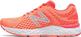 Zapatillas Running 680 V6