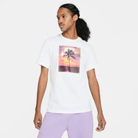 Camiseta Manga Corta Spring