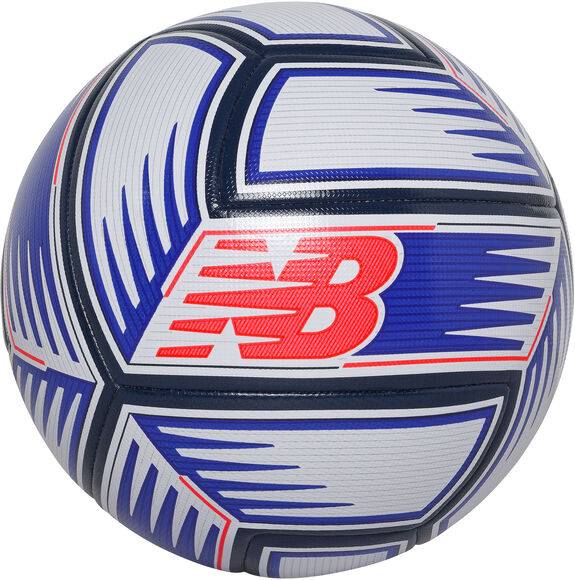 Balón Fútbol Geodesa Match