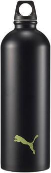 Puma Botella Stainless Steel Neutro