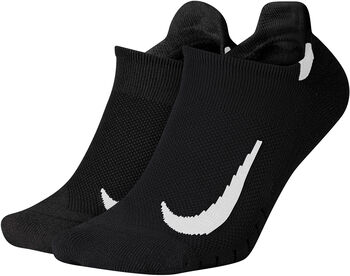 Nike MLTPLIER NS - 2PR Negro