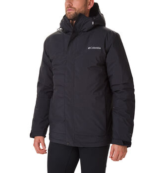 Columbia Chaqueta Horizon Explorer Insulated Jac hombre
