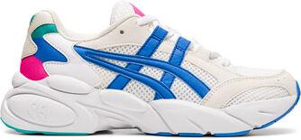 Sneakers Gel Bnd