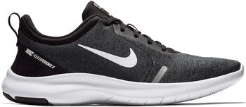 Nike Flex Experience RN 8 Men's Running Shoe   hombre
